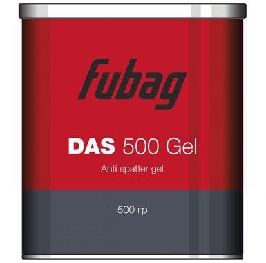 Fubag DAS 500 Gel