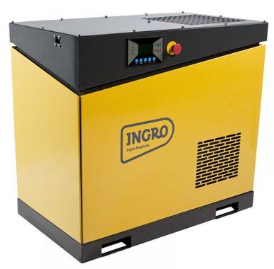Ingro XLPM 30A 10 бар