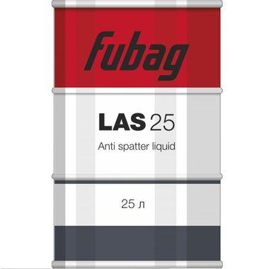 Fubag LAS 25