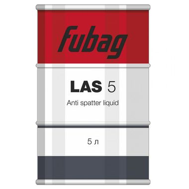 Fubag LAS 5