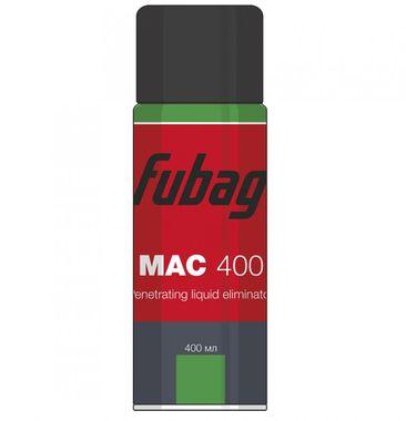 Fubag MAC 400
