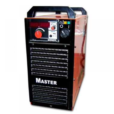 Kemppi MASTER 5001