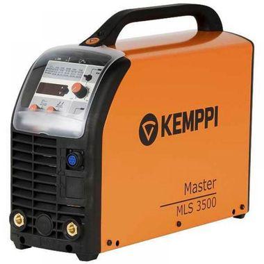 Kemppi MASTER MLS 3500