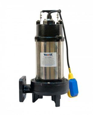 Vodotok WQ1500DF