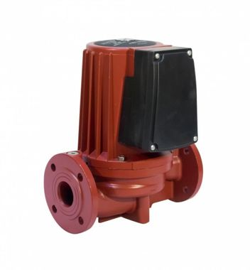 Vodotok WRS 50-1100-F