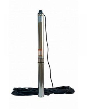 Vodotok БЦПЭ-100-0.5-120м-Ч