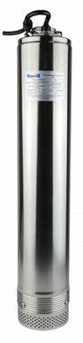 Vodotok БЦПЭ-100-0,5-70м-НЗ