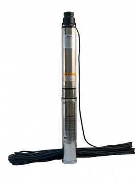Vodotok БЦПЭ-ГВ-85-0.8-90м-Ч