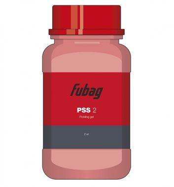 Fubag PSS 2 + кисть