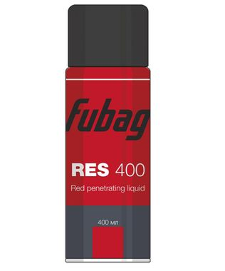Fubag RES 400