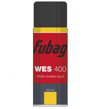 Fubag WES 400