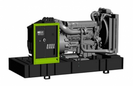Pramac GSW600V