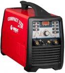 Helvi COMPACT 220 AC/DC R.A.