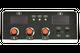 Сварог ARC 630 (J21)