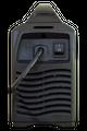 Сварог EASY ARC 160 (Z213)