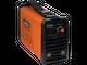 Сварог ARC 125 (J6805) CASE