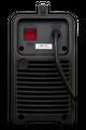 Сварог ARC 250 (Z285)