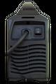 Сварог EASY ARC 200 (Z214)
