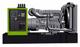 Pramac GSW670P