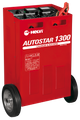 Helvi AUTOSTAR 1300